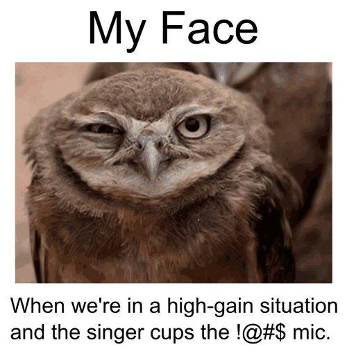 [myface]