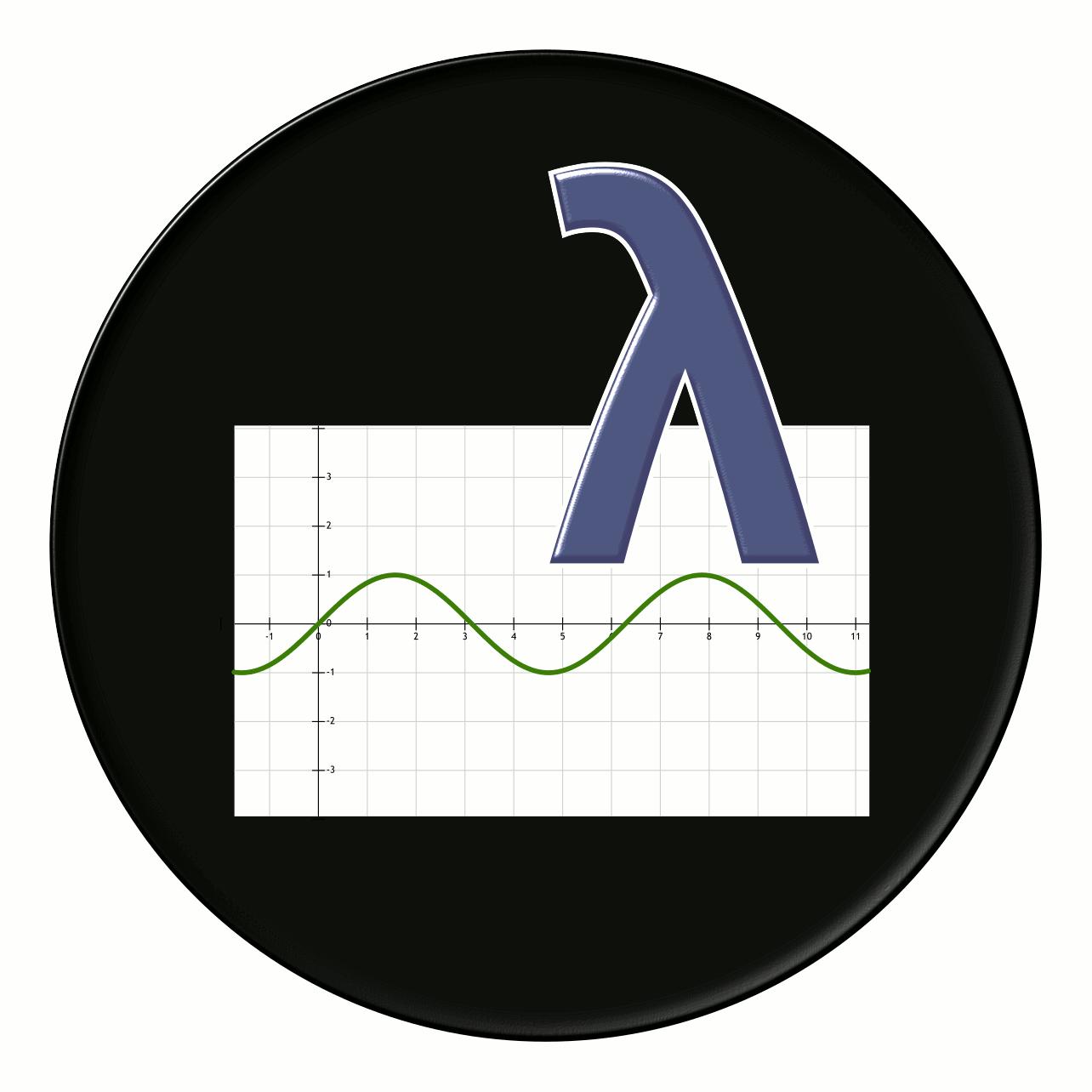 lambdawave