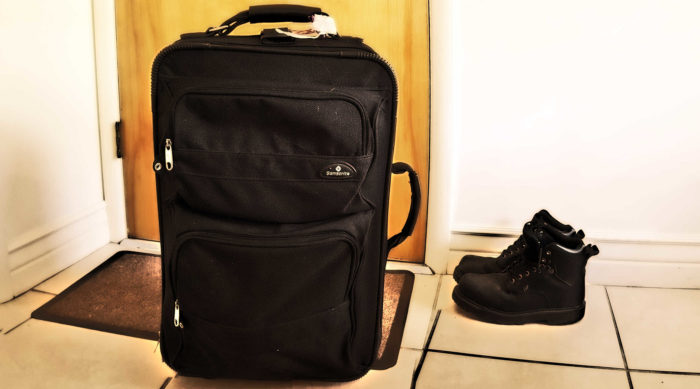 suitcase-and-boots2
