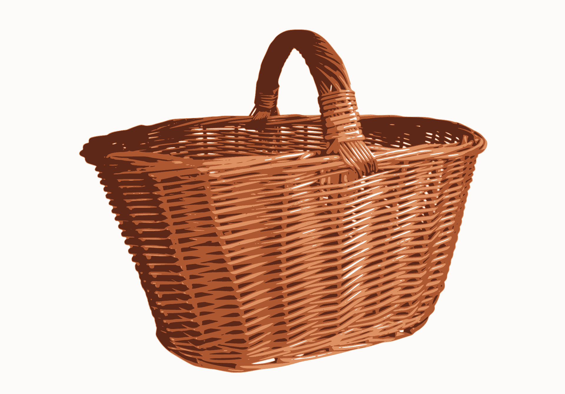 Bang for the buck the small venue survivalist - Panier de basket gonflable ...