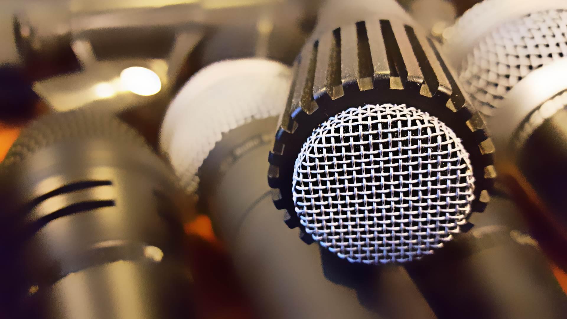 תוצאת תמונה עבור Very high resolution mic